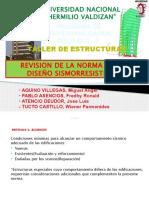 133672566-Diapositivas-de-Revision-de-La-Norma-e-030.pptx
