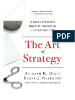 the art of strategy.pdf