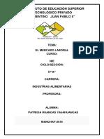 Qué es Mercado Laboral.docx