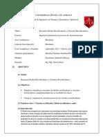 Diodos y Circuitos Rectificadores.docx