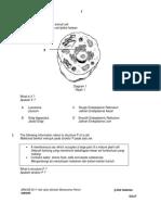 QUESTION-PAPER-1-FINAL-F4-SBP-2011-.docx