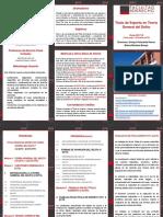 Tríptico TGD - 17-18.pdf