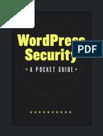 WordPress-Security-ebook.pdf