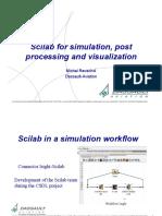 DassaultAviation_MRavachol_ScilabTEC2012
