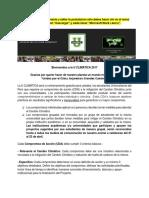 Postulación U CLIMATICA 2017.docx
