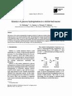 Cinética 1.pdf