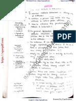 LUKMAAN IAS ETHICS HANDWRITTING NOTES Part 2 [upscpdf.com].pdf