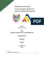 liderazgo transformacional y transacional.docx