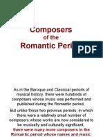 Composersoftheromanticperiod 151101191949 Lva1 App6891
