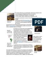El Virreinato del Perú.docx