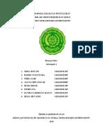 PROPOSAL PROMKES KELOMPOK 2.docx