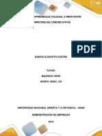 Taller 3 Competencias Comunicativas.docx