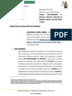 listo contestación de demanda de nulidad de acto jurídico 2.docx