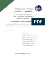 INFORME DE AGRONEGOCIOS PARA IMPRIMIR.docx