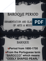 baroqueperiod-140714234351-phpapp01