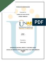 Actividad 3_ Técnicas de Investigación.docx