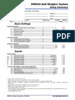 manual EMC.pdf