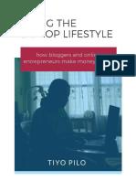 Living-the-Laptop-Lifestyle.pdf