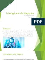 Guía de Actividades y Rúbrica de Evaluación COMPETENCIAS COMUNICATIVAS 1