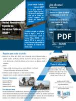 volante_funerarios.pdf