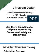 exerciseprogramdesign-180906121933.pdf