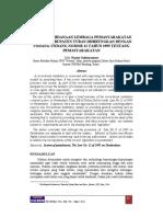 25268-ID-sistem-pemidanaan-lembaga-pemasyarakatan-klas-iib-kabupaten-tuban-dihibungkan-de.pdf