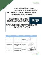 GUÍAS DE PRÁCTICA DISEÑO E IMPLEMENTACIÓN DE BASE DE DATOS.docx