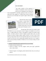 TRATAMIENTO DE AGUA CON OZONO.docx