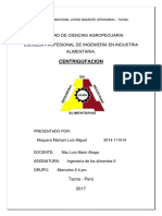 informe 2 centrigufacion.docx