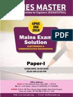 Electronics&Communication--Enginnering--Paper-I.pdf
