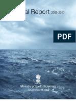 Annual Report - 2009-2010