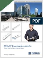 LIT-SUZ-B-EN_Channels_and_Accessories.pdf