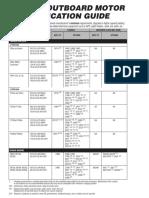 0406 Marine Applications Layout