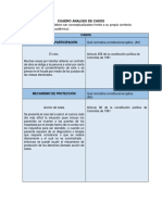 CUADRO DE CASOS Y CUADRO SINOPTICP.docx