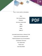 tarea1_vectores,matrices y determinates_Jesus Cardoso.docx