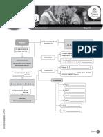 05 B-31 Retroalimentación 1.pdf