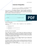 Acuerdo_modelo.doc