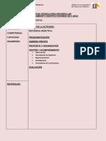 FICHA TÉCNICA (1).docx