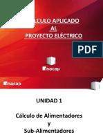 Informe Riesgos Electricos Final