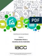 S3_Contenido_Resistencia de los Materiales(1).docx
