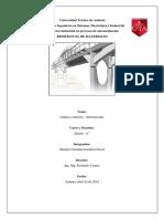 Gráficas esfuerzos-deformaciones.docx