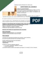 CLASE COMPORTAMIENTO DEL CONSUMIDOR.docx