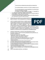 TAREA DE AMBIENTAL .docx