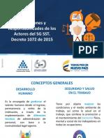 1. Obligaciones y responsabilidades PPT.pptx