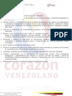 FUNCIONES DOCENTE GUÍA.docx