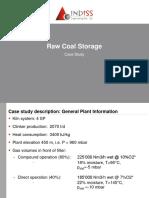 1.6_CS1 - Solid fuel storage.pptx