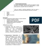 Enfermedad bacteriana.docx