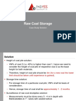 1.6_CS1 - Solid fuel storage_Solution.pptx