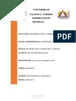 imforme de la ciencia- NILTON EL FIRME.docx