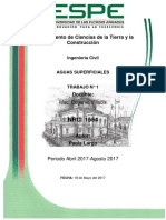 13_Largo-Paola1406-Equipo-M0337.docx